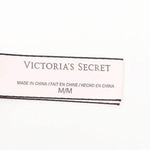 Victoria's Secret Intimates & Sleepwear - Victoria's Secret Triangle Lace Plunge Bralette💙